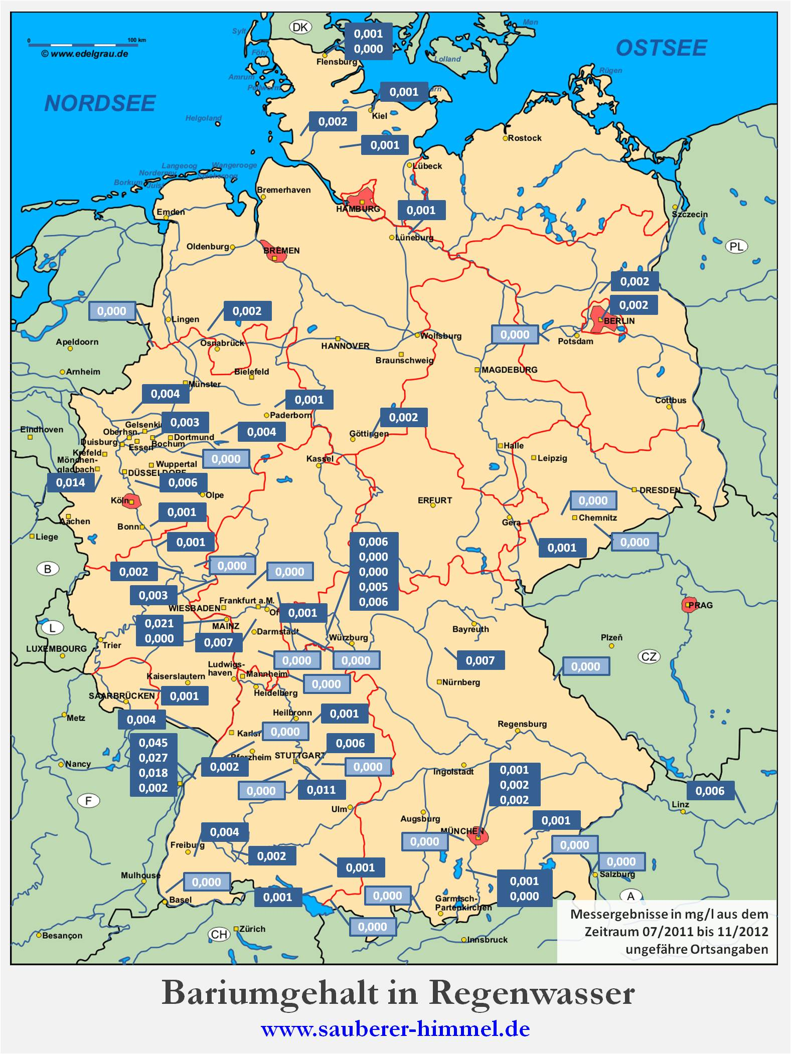 unsere geschichte made in norddeutschland
