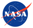 The Future Is Now! NASA Future Strategic Issues and ...