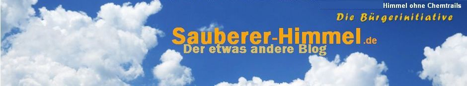 sauberer-himmel.de