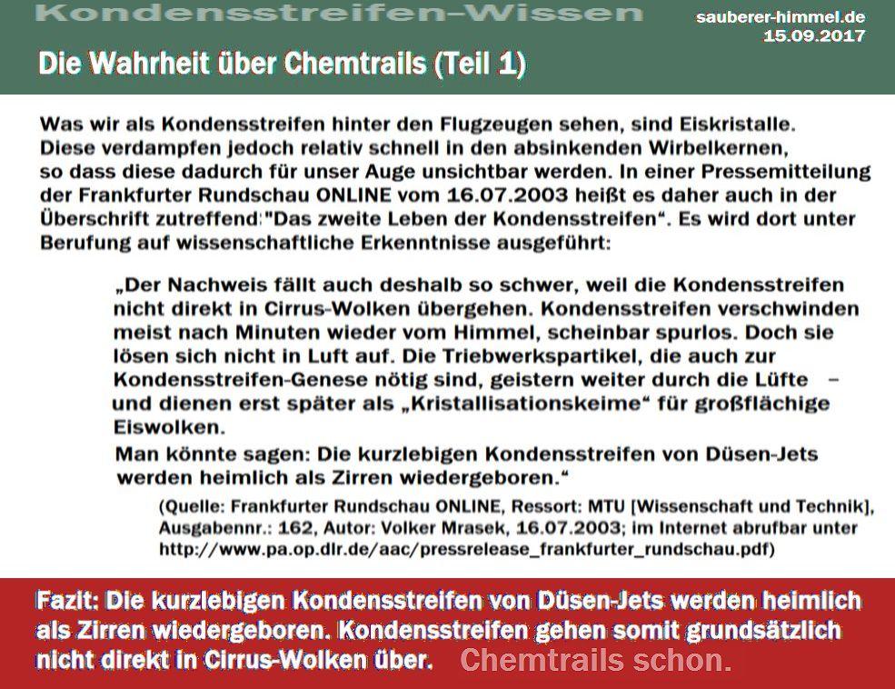 Untersuchungen - sauberer-himmel.de