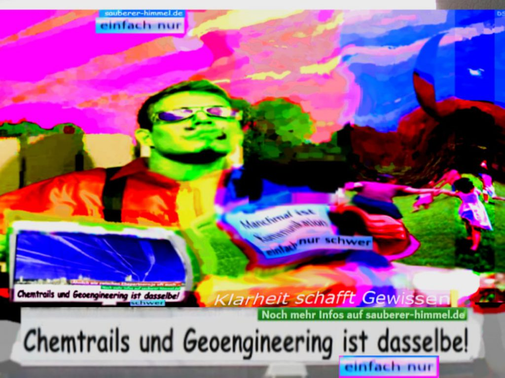Politik Archive - sauberer-himmel.de