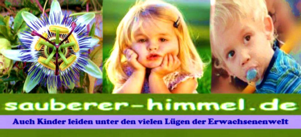 An-die-Kinder-denken-1024x467