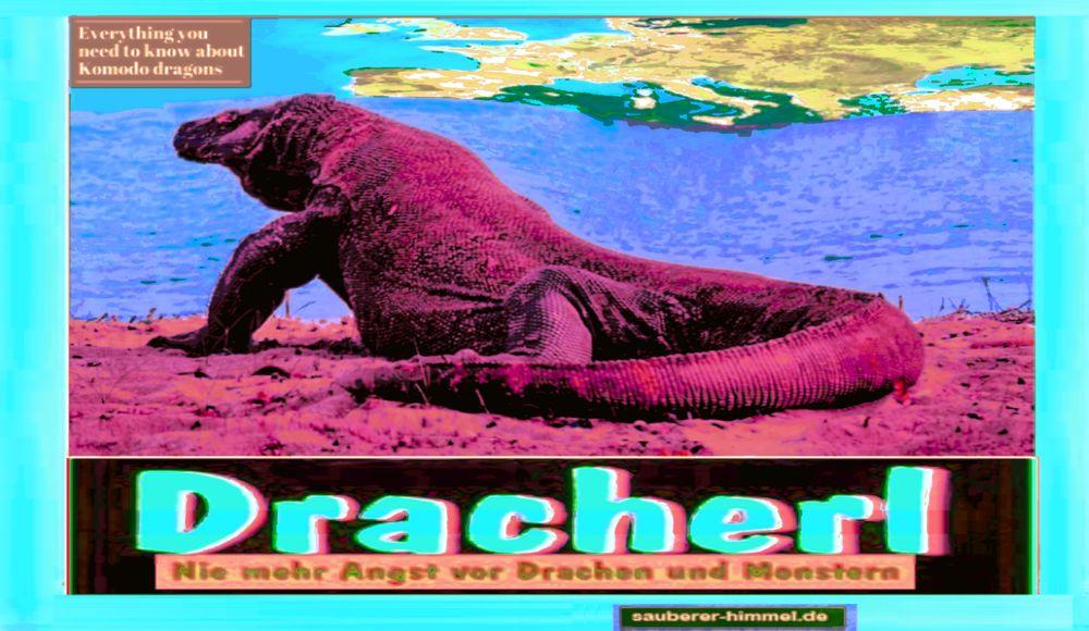 Dracherl