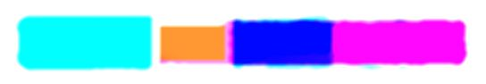 Header-Farben