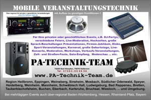 PA-Technik-Team.jpg